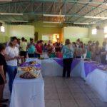 Retiro Quaresmal – Paróquia São Luiz Gonzaga