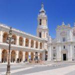 Reprodução | Vatican News: Santuário Nossa Senhora de Loreto