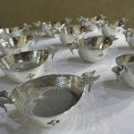 As Sagradas Cinzas | Reprodução | Vatican News