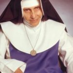 10 mulheres que marcaram a história da Igreja