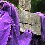 Por que o Glória e o Aleluia são omitidos na Quaresma?