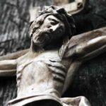 Reprodução | Site Padre Paulo Ricardo