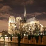Como é a Catedral de Notre-Dame de Paris: história, estilo e elementos