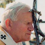 6 coisas que talvez você não sabia da morte de São João Paulo II