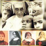 Irmã Dulce será canonizada