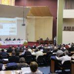 82ª Assembleia dos Bispos do Regional Sul 1
