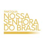 Corpus Christi – Paróquia Nossa Senhora do Brasil