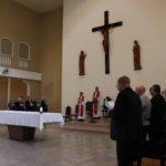 82ª Assembleia dos Bispos do Regional Sul 1 da CNBB