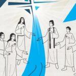 Sintonia entre o Mês Vocacional e o 4º Congresso Vocacional do Brasil