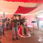 Beraká: Módulo Misericórdia