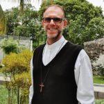 Dízimo: formação em três regiões pastorais