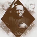 Autorização para o Rito de Beatificação