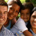 Igreja no Brasil celebra a partir de domingo a Semana Nacional da Família