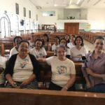Pastoral da Saúde da diocese é considerada referência nacional
