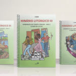CNBB apresenta à Igreja do Brasil terceiro fascículo do Hinário Litúrgico – Tempo Comum