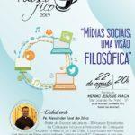 Café Filosófico 2019