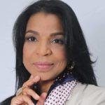 Entrevista: Cléa Rodrigues