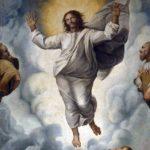 Festa da Transfiguração de Jesus