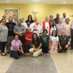 Vaticano divulga lista dos participantes do Sínodo para Amazônia