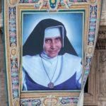 Irmã Dulce é santa