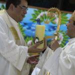 Diocese de São José do Rio Preto