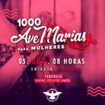 Mil Ave-Marias