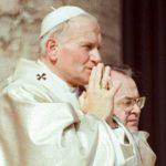 João Paulo II: Doutor da Igreja?