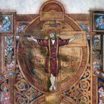 Dom Serafim falece aos 95 anos