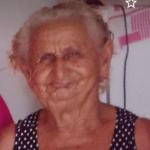 Foto por: Redes Sociais   Idosa foi encontrada morta na própria casa