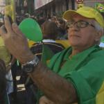 Foto por: Divulgação | O médico Paulo Bassan, que é reconduzido ao comando do PSL de Rio Preto
