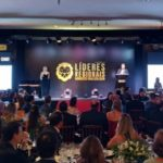 Confira os vencedores do Prêmio LIDE 2019