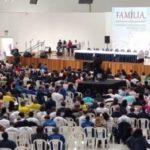 Comissão Episcopal: eventos para 2020