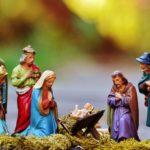 Oitava de Natal: o que significa isso?