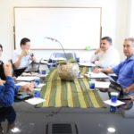 Atividades: Comissão de Bioética da CNBB