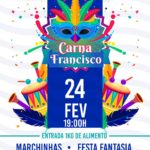 Carna Francisco