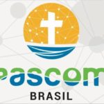 Encontro Nacional da PASCOM
