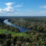 Os sonhos do Papa para a Amazônia