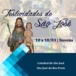Festividades de São José