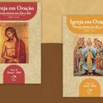 CNBB oferece liturgia de março e abril
