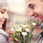 Artigo – Dia dos Namorados