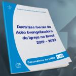 Diretrizes Gerais 2019 – 2023