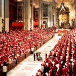 Católicos e judeus comemoram 55 anos da declaração Nostra Aetate