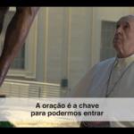 Imagem: Vatican News