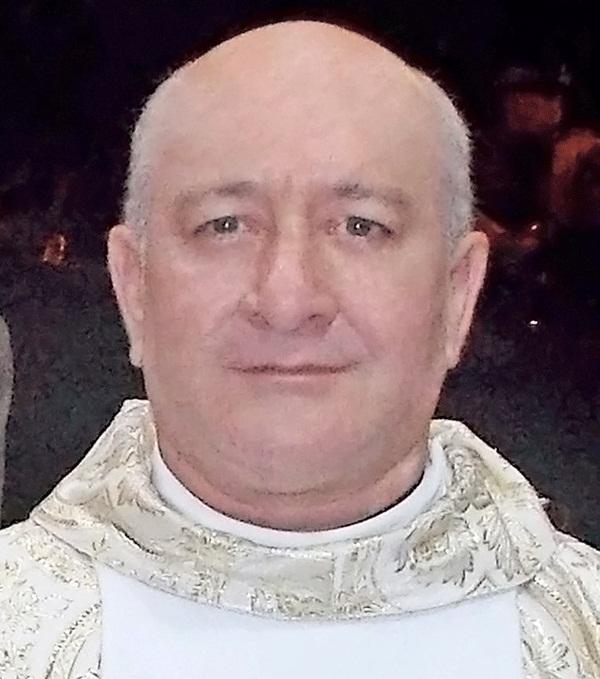 Alexandre Marques de Andrade