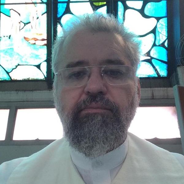 José Luís G. de Albuquerque