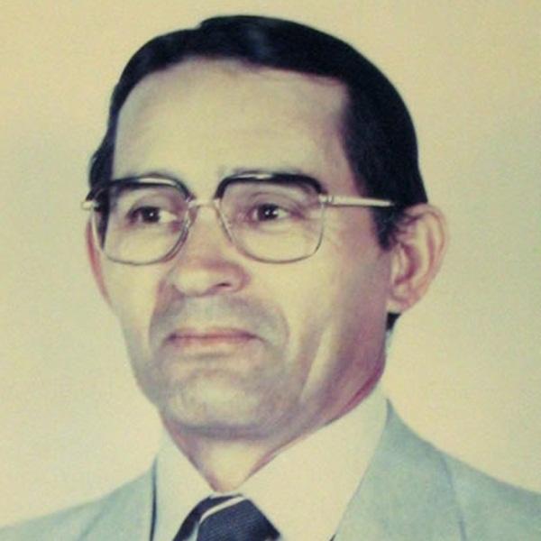 José Viana Arrais