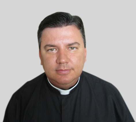 Marcos Antônio Mocci