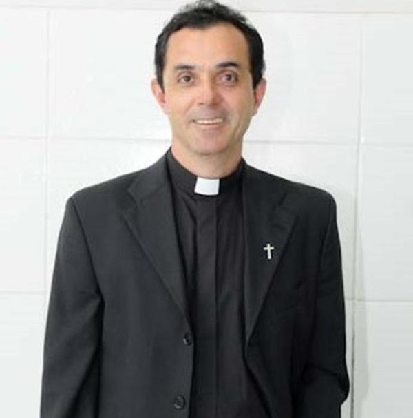 Mauro Ziati Pereira