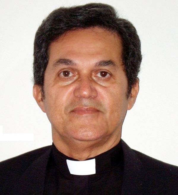 Murilo Gomes da Silva
