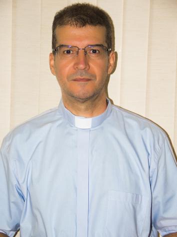 Pedro da Silva